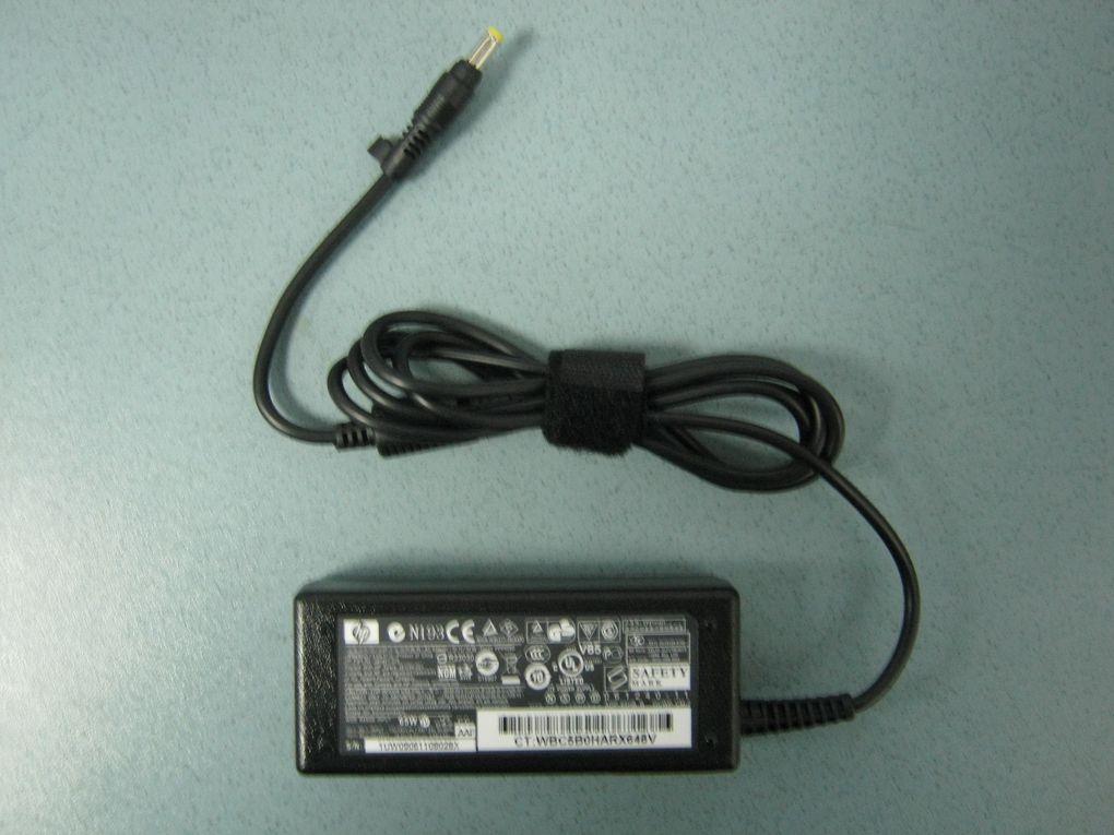 Блок питания для PACKARD BELL Dot S.UK/002